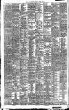 Daily Telegraph & Courier (London) Friday 15 January 1886 Page 8