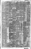 Daily Telegraph & Courier (London) Saturday 16 January 1886 Page 2