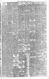 Daily Telegraph & Courier (London) Saturday 16 January 1886 Page 3