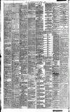 Daily Telegraph & Courier (London) Saturday 16 January 1886 Page 4