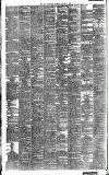 Daily Telegraph & Courier (London) Saturday 16 January 1886 Page 6