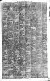 Daily Telegraph & Courier (London) Saturday 16 January 1886 Page 7
