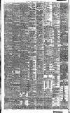 Daily Telegraph & Courier (London) Saturday 16 January 1886 Page 8