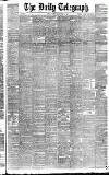 Daily Telegraph & Courier (London) Thursday 21 January 1886 Page 1