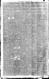 Daily Telegraph & Courier (London) Thursday 21 January 1886 Page 2