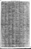 Daily Telegraph & Courier (London) Thursday 21 January 1886 Page 3