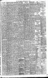 Daily Telegraph & Courier (London) Thursday 21 January 1886 Page 5