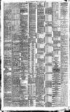 Daily Telegraph & Courier (London) Thursday 21 January 1886 Page 6