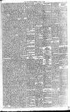 Daily Telegraph & Courier (London) Thursday 21 January 1886 Page 7