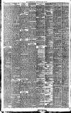 Daily Telegraph & Courier (London) Thursday 21 January 1886 Page 8