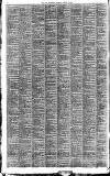 Daily Telegraph & Courier (London) Thursday 21 January 1886 Page 10