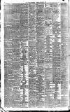 Daily Telegraph & Courier (London) Thursday 21 January 1886 Page 12