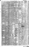 Daily Telegraph & Courier (London) Wednesday 27 January 1886 Page 4