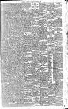 Daily Telegraph & Courier (London) Wednesday 27 January 1886 Page 5