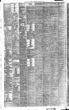 Daily Telegraph & Courier (London) Wednesday 27 January 1886 Page 6