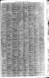Daily Telegraph & Courier (London) Wednesday 27 January 1886 Page 7