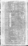 Daily Telegraph & Courier (London) Friday 12 February 1886 Page 2