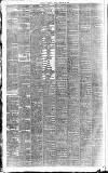 Daily Telegraph & Courier (London) Friday 12 February 1886 Page 6
