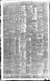 Daily Telegraph & Courier (London) Friday 12 February 1886 Page 8