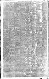 Daily Telegraph & Courier (London) Monday 15 February 1886 Page 8