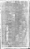 Daily Telegraph & Courier (London) Thursday 18 February 1886 Page 2