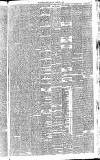 Daily Telegraph & Courier (London) Thursday 18 February 1886 Page 5
