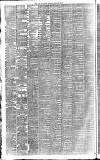 Daily Telegraph & Courier (London) Thursday 18 February 1886 Page 6
