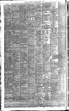 Daily Telegraph & Courier (London) Thursday 18 February 1886 Page 8