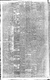 Daily Telegraph & Courier (London) Friday 19 February 1886 Page 2