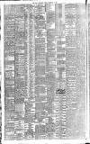 Daily Telegraph & Courier (London) Friday 19 February 1886 Page 4