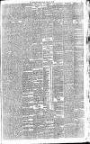 Daily Telegraph & Courier (London) Friday 19 February 1886 Page 5
