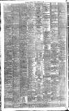 Daily Telegraph & Courier (London) Friday 19 February 1886 Page 8
