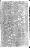 Daily Telegraph & Courier (London) Saturday 24 April 1886 Page 3