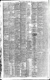 Daily Telegraph & Courier (London) Saturday 24 April 1886 Page 4