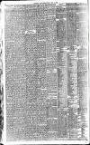 Daily Telegraph & Courier (London) Saturday 24 April 1886 Page 6