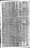 Daily Telegraph & Courier (London) Saturday 24 April 1886 Page 8