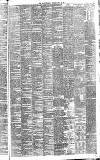 Daily Telegraph & Courier (London) Wednesday 21 July 1886 Page 3
