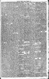 Daily Telegraph & Courier (London) Tuesday 08 February 1887 Page 5