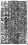 Daily Telegraph & Courier (London) Tuesday 08 February 1887 Page 6
