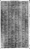 Daily Telegraph & Courier (London) Tuesday 08 February 1887 Page 7