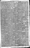 Daily Telegraph & Courier (London) Saturday 08 October 1887 Page 5