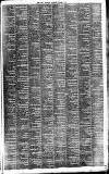 Daily Telegraph & Courier (London) Saturday 08 October 1887 Page 7
