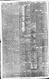 Daily Telegraph & Courier (London) Saturday 22 October 1887 Page 2