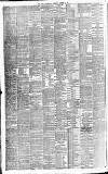 Daily Telegraph & Courier (London) Saturday 22 October 1887 Page 4