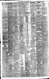 Daily Telegraph & Courier (London) Saturday 22 October 1887 Page 6