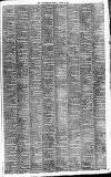 Daily Telegraph & Courier (London) Saturday 22 October 1887 Page 7