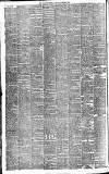 Daily Telegraph & Courier (London) Saturday 22 October 1887 Page 8
