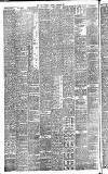 Daily Telegraph & Courier (London) Monday 24 October 1887 Page 2