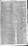Daily Telegraph & Courier (London) Monday 24 October 1887 Page 3