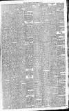 Daily Telegraph & Courier (London) Monday 24 October 1887 Page 5